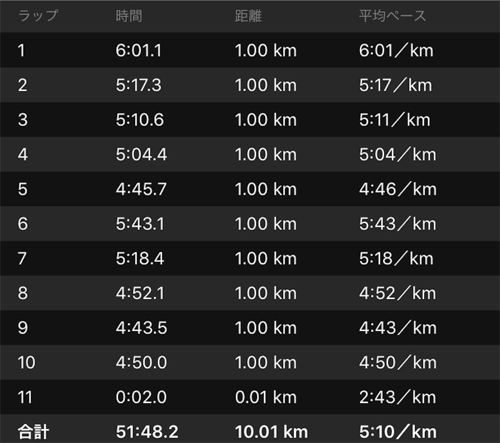 f:id:kenchan-run:20190717230759j:image