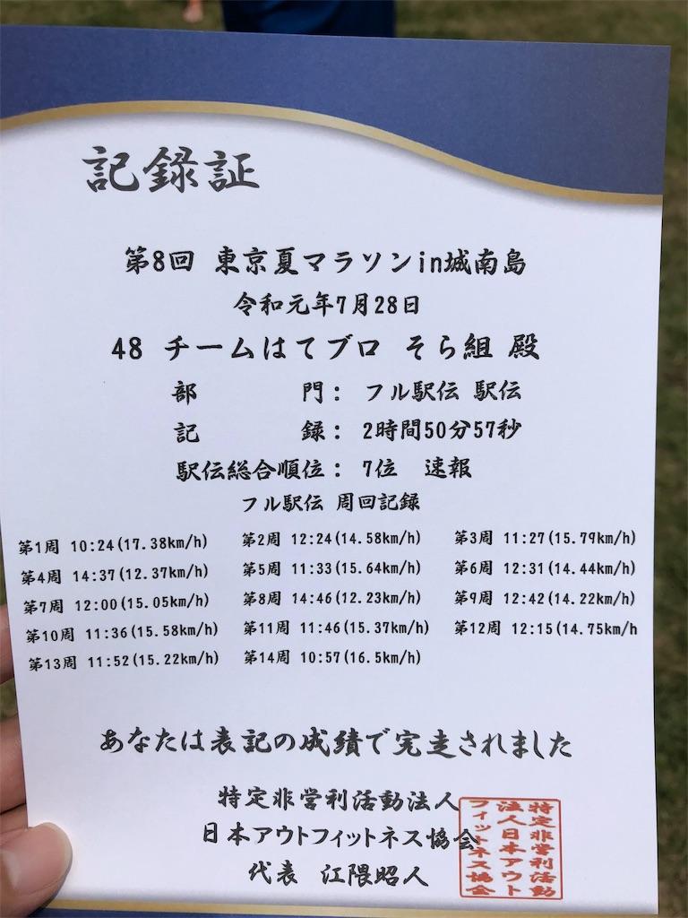 f:id:kenchan-run:20190728223234j:image