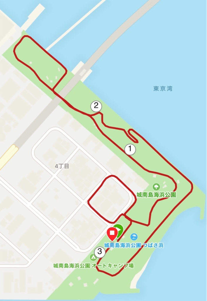 f:id:kenchan-run:20190801212519j:image