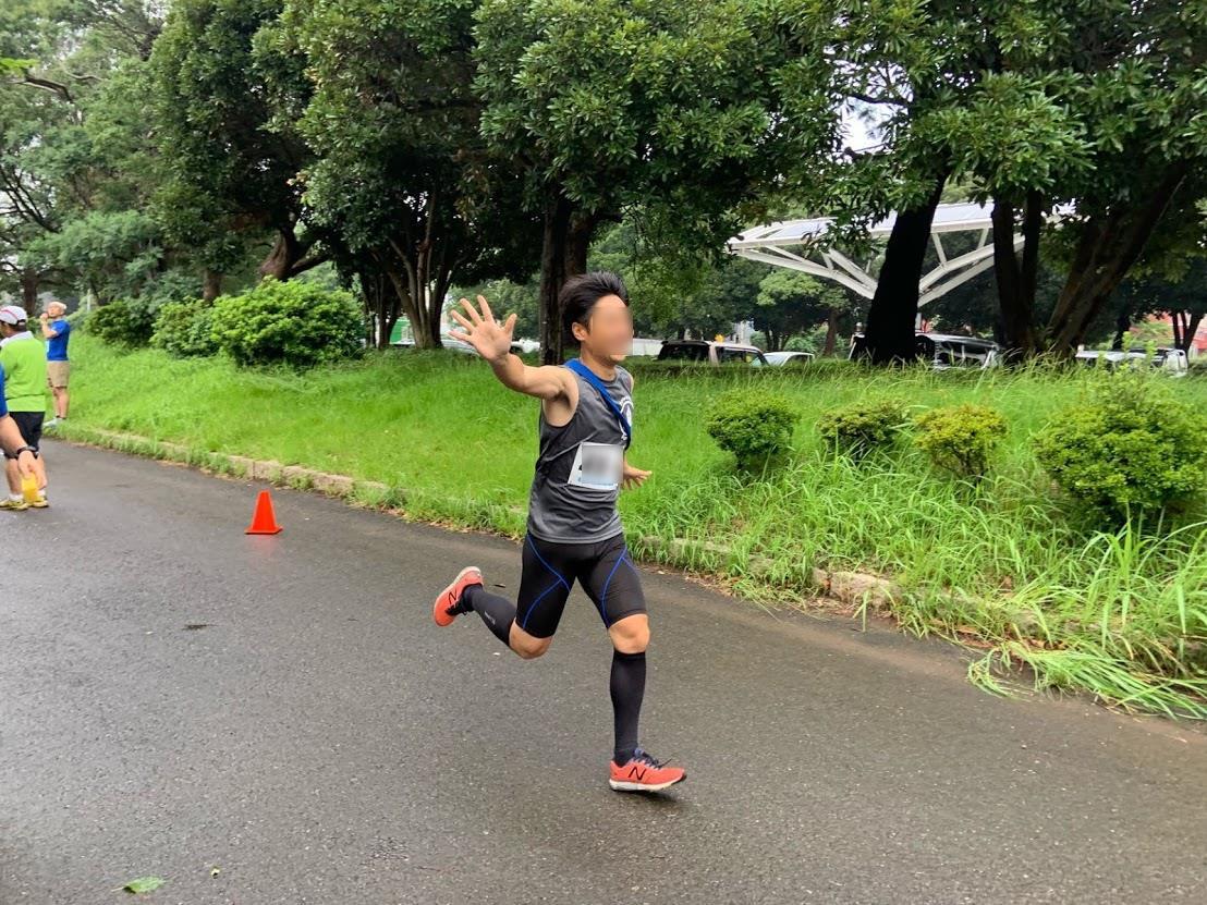 f:id:kenchan-run:20190803163004j:plain