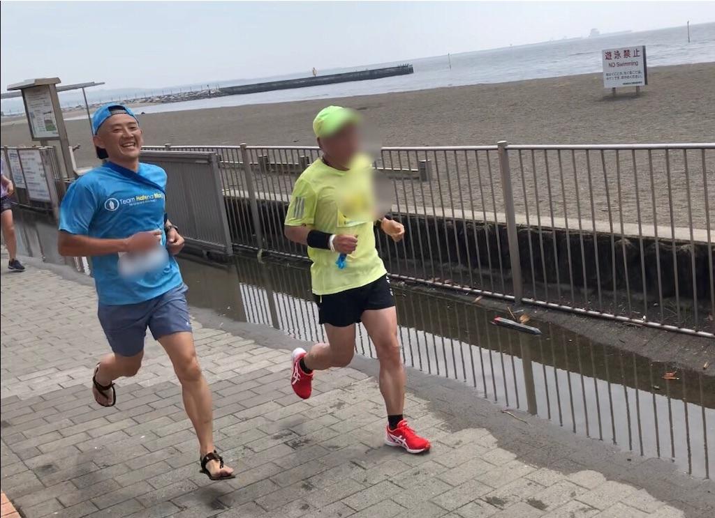 f:id:kenchan-run:20190803163756j:plain