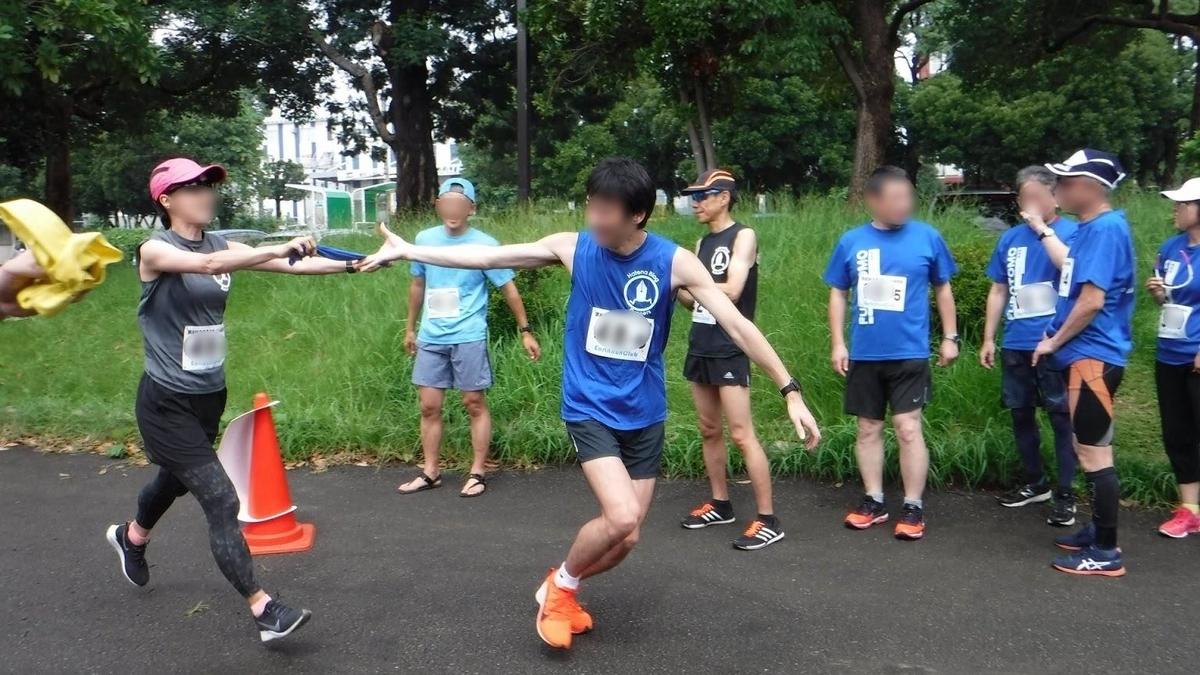 f:id:kenchan-run:20190803163916j:plain