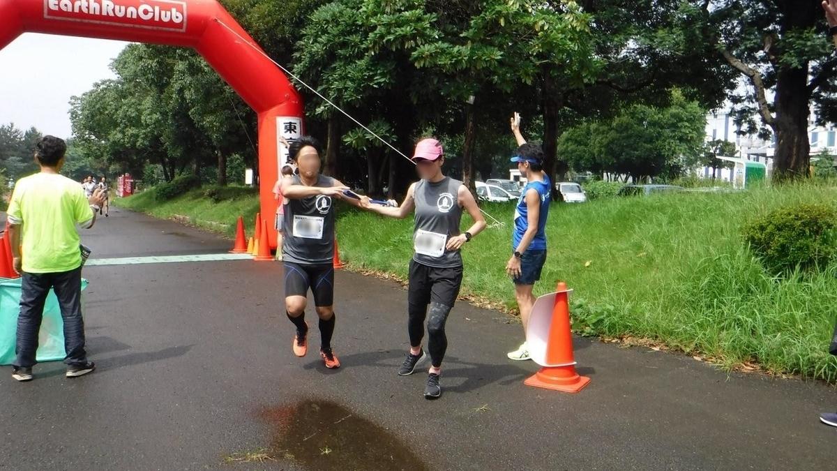 f:id:kenchan-run:20190803204506j:plain