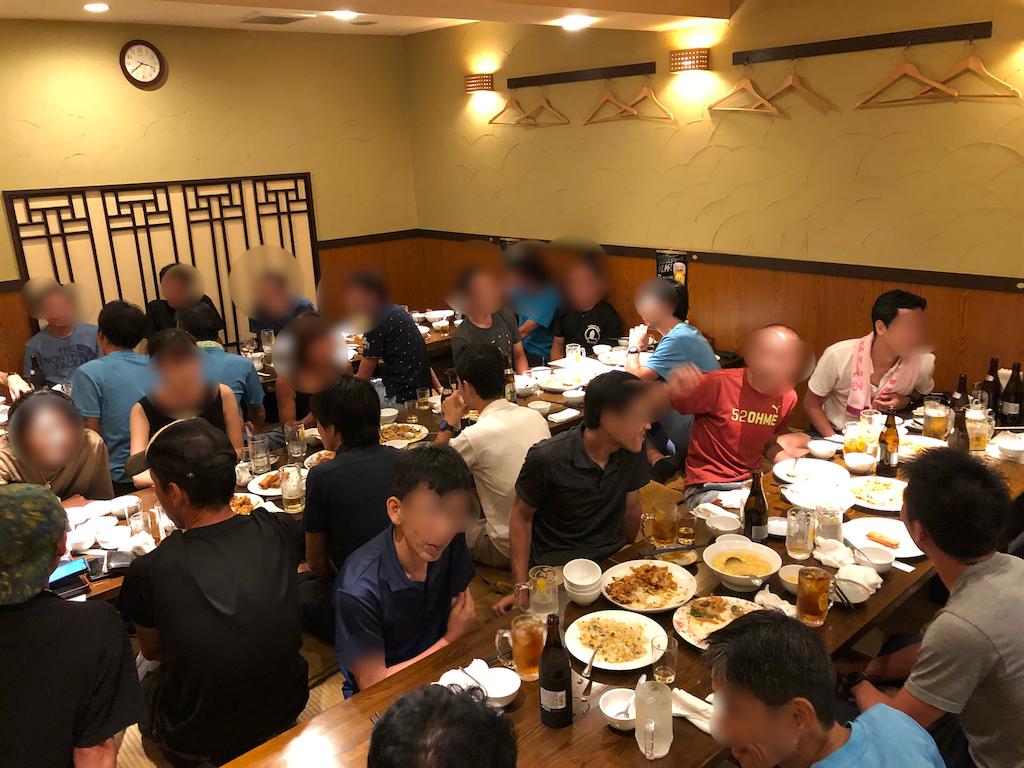 f:id:kenchan-run:20190808001107p:image