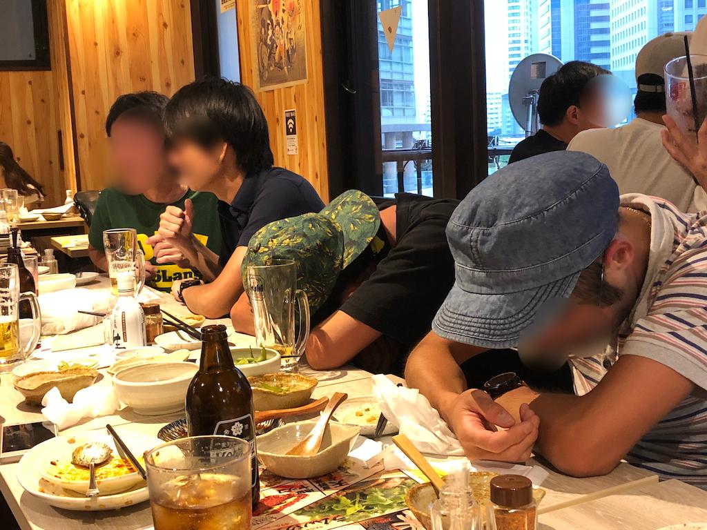 f:id:kenchan-run:20190808001138p:image
