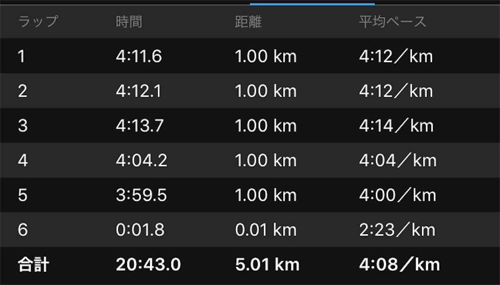 f:id:kenchan-run:20190810154749j:image