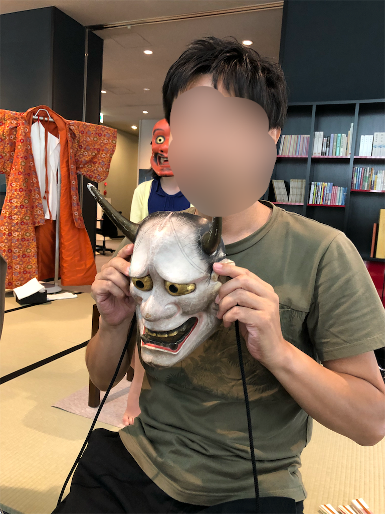 f:id:kenchan-run:20190816143326p:image