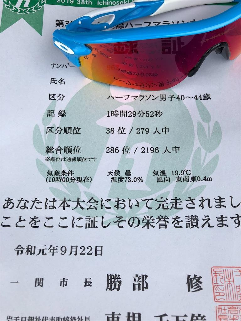 f:id:kenchan-run:20190922123138j:plain