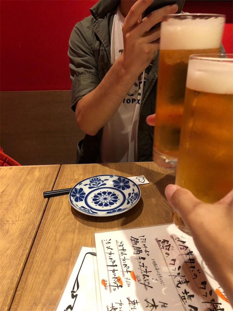 f:id:kenchan-run:20190923202347j:image