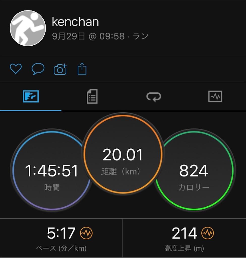 f:id:kenchan-run:20190929171039j:image