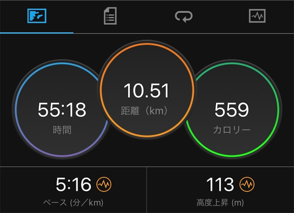 f:id:kenchan-run:20191005175621j:image
