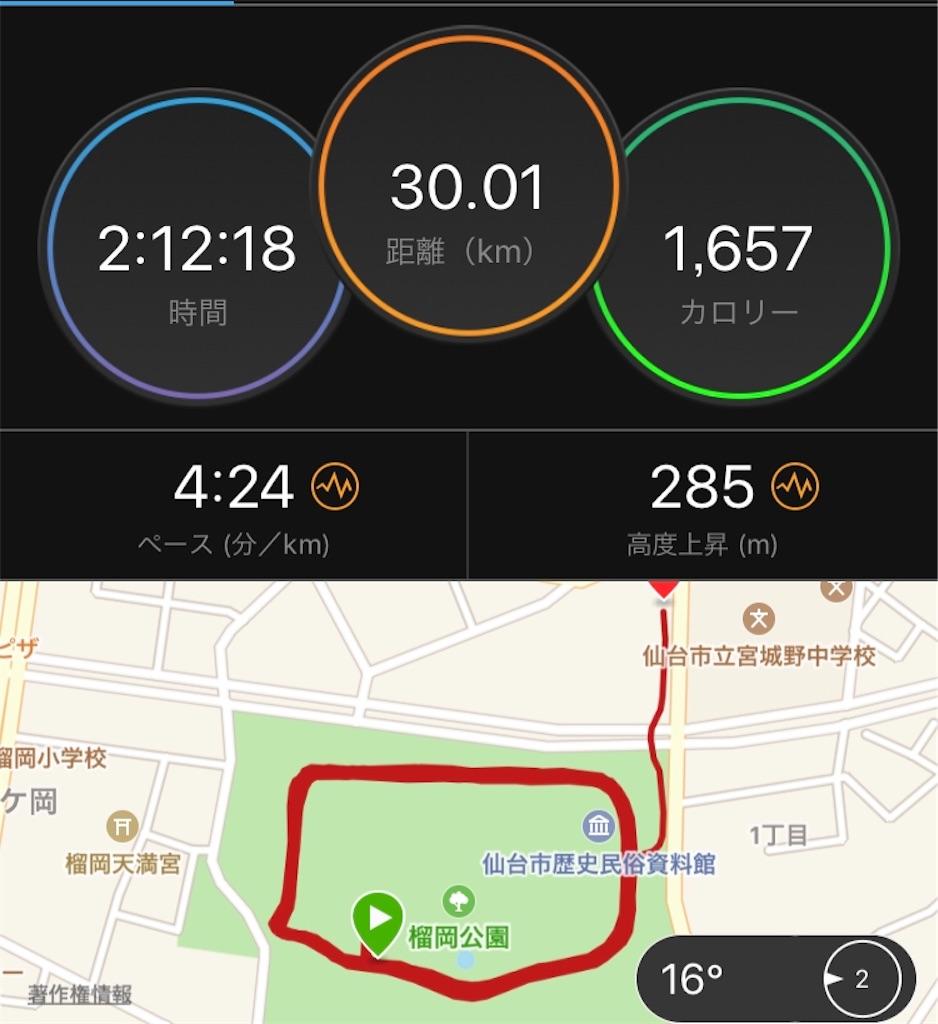f:id:kenchan-run:20191014152339j:image