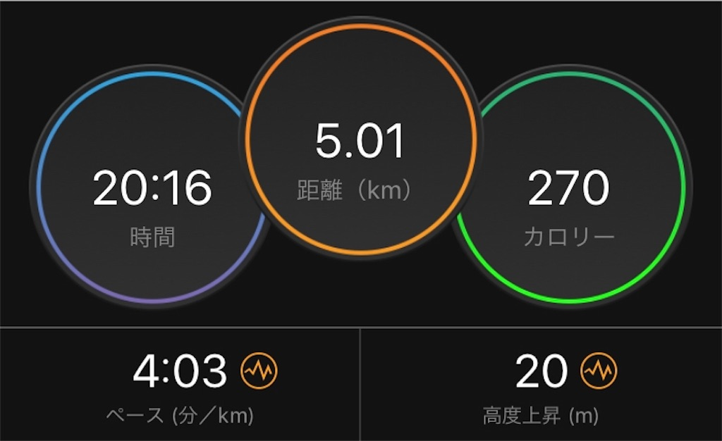 f:id:kenchan-run:20191024161706j:image