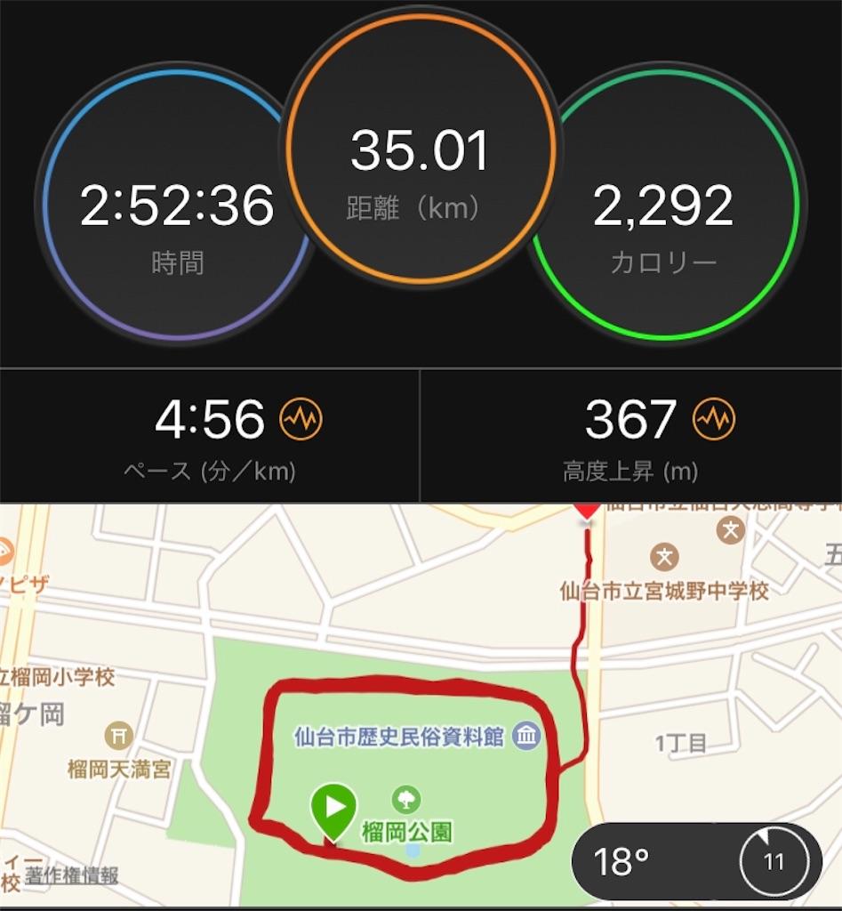 f:id:kenchan-run:20191027212726j:image