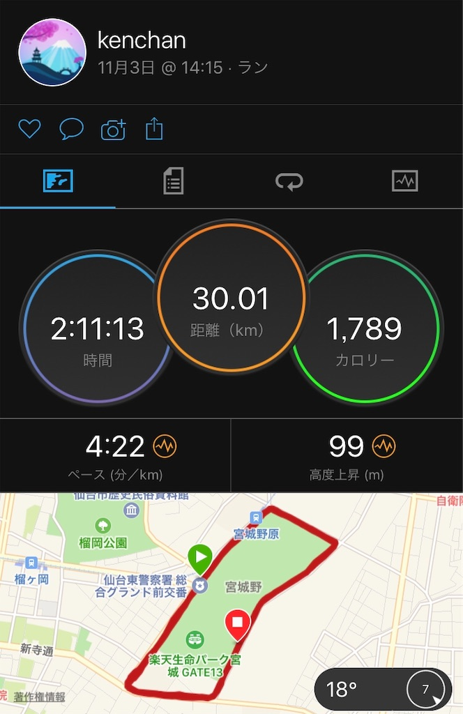 f:id:kenchan-run:20191103200319j:plain