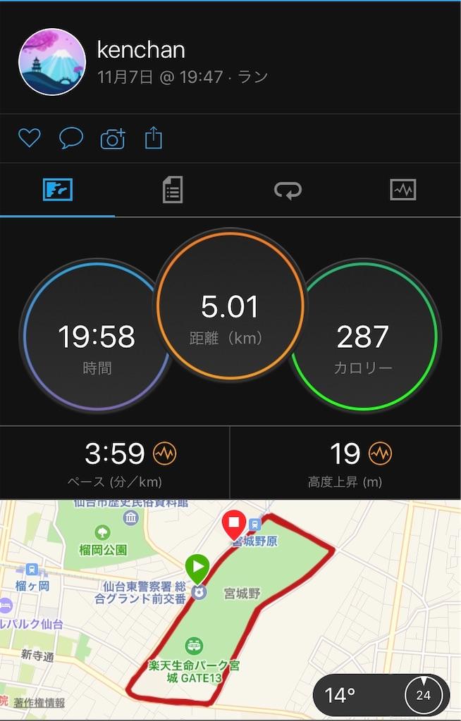 f:id:kenchan-run:20191107225059j:image