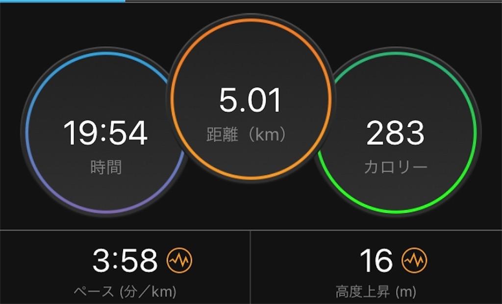 f:id:kenchan-run:20191107225330j:image