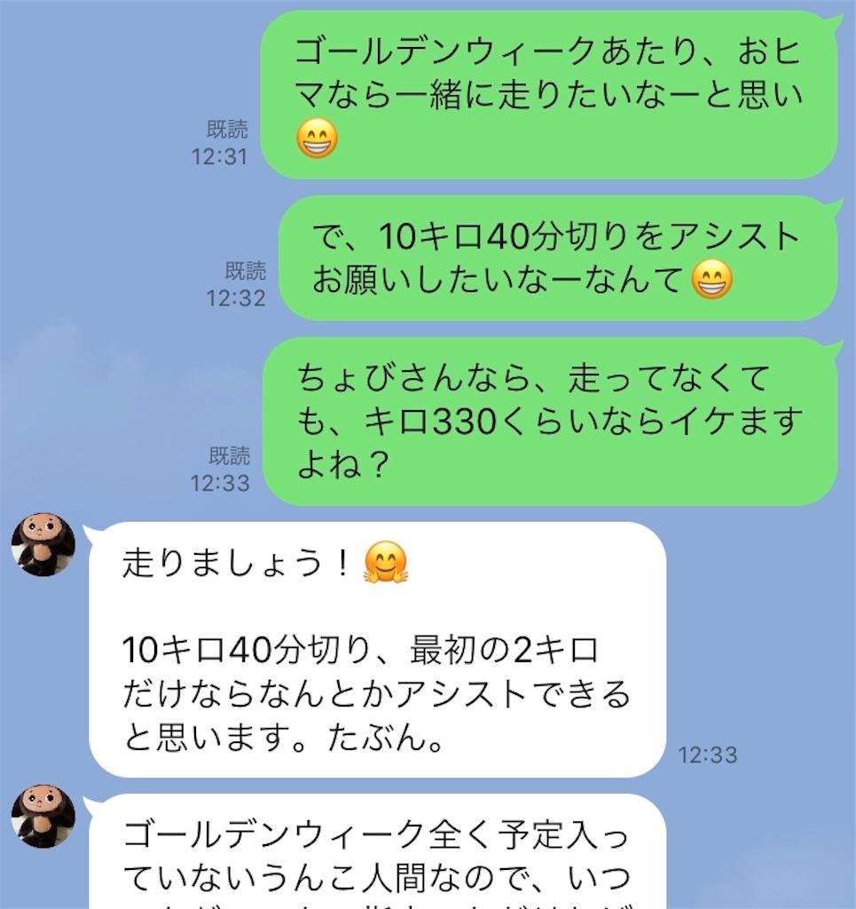 f:id:kenchan-run:20210429212350j:image