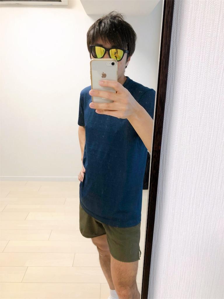 f:id:kenchan-run:20210501193405j:image