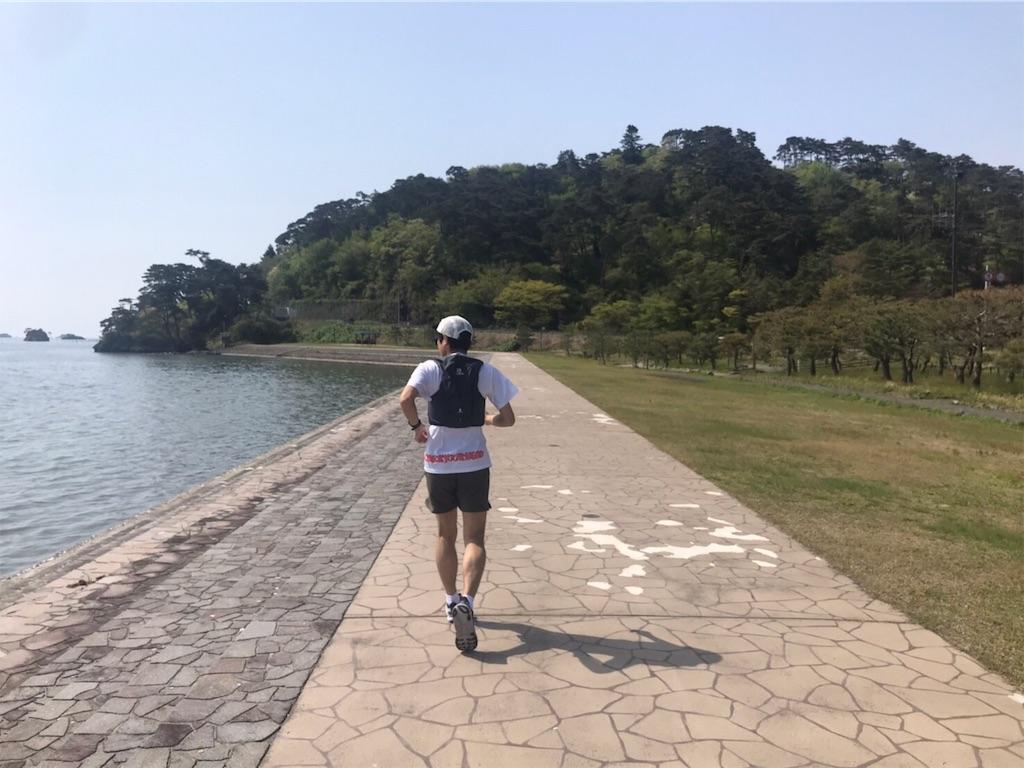 f:id:kenchan-run:20210505201705j:image