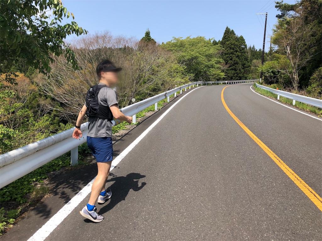 f:id:kenchan-run:20210505201924j:image