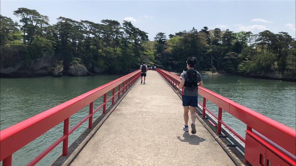 f:id:kenchan-run:20210505202548p:image
