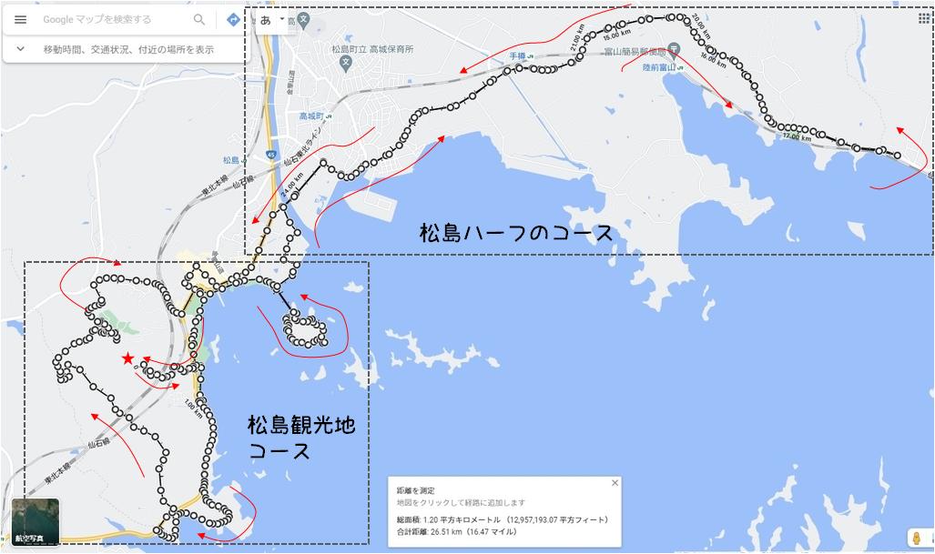 f:id:kenchan-run:20210506204819p:plain
