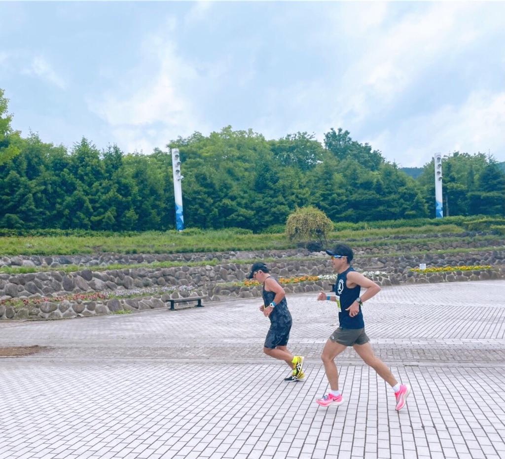 f:id:kenchan-run:20210523171257j:image