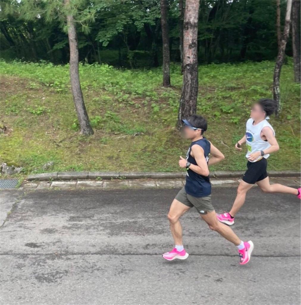 f:id:kenchan-run:20210523171308j:image