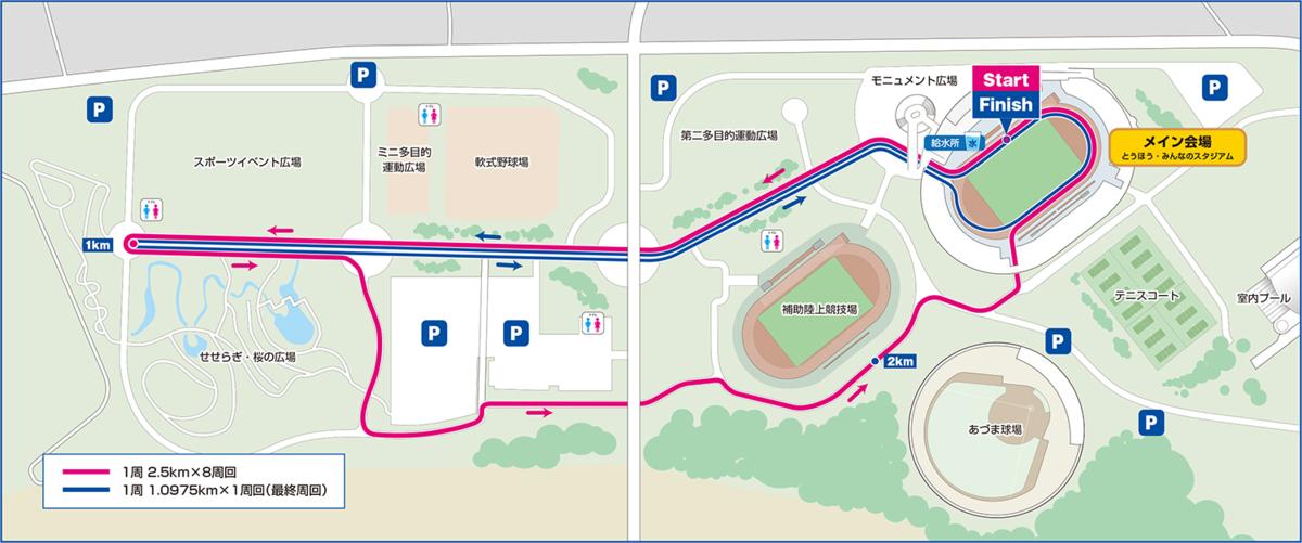 f:id:kenchan-run:20210523225718p:plain