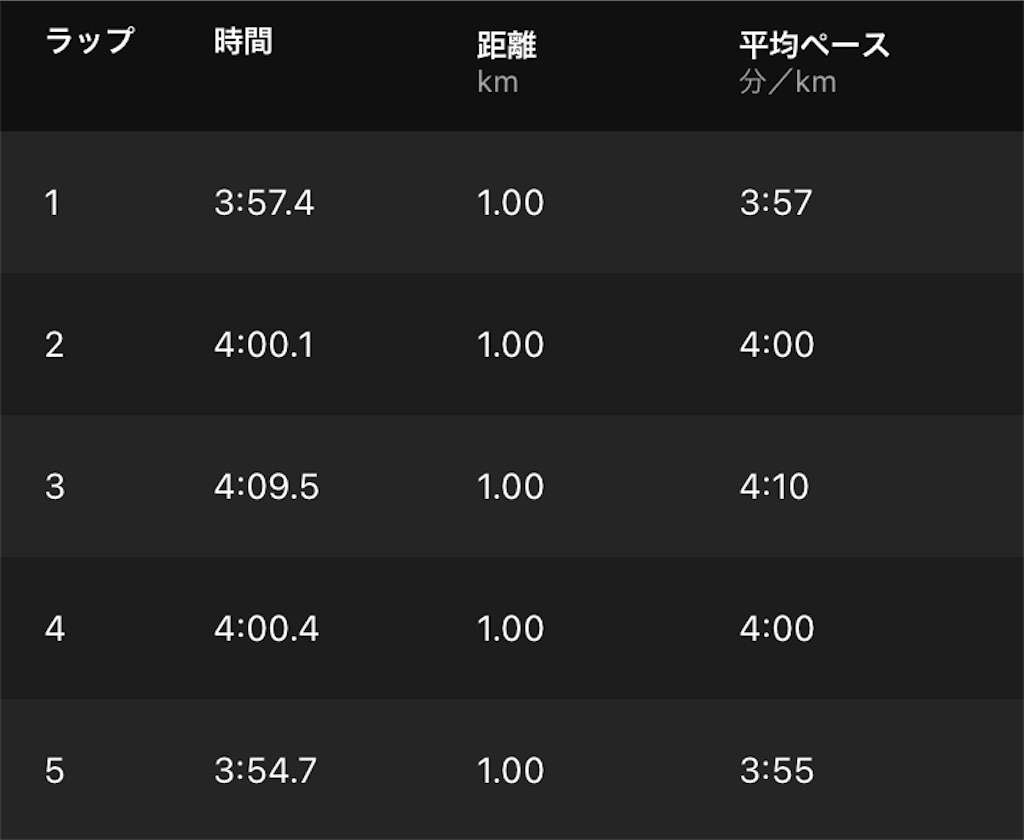 f:id:kenchan-run:20210530122715j:image