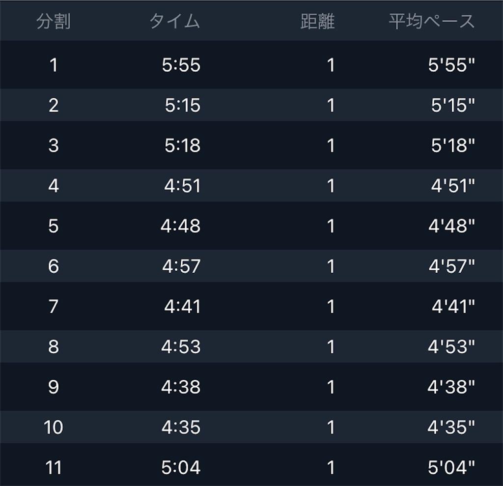 f:id:kenchan-run:20210530224832j:image
