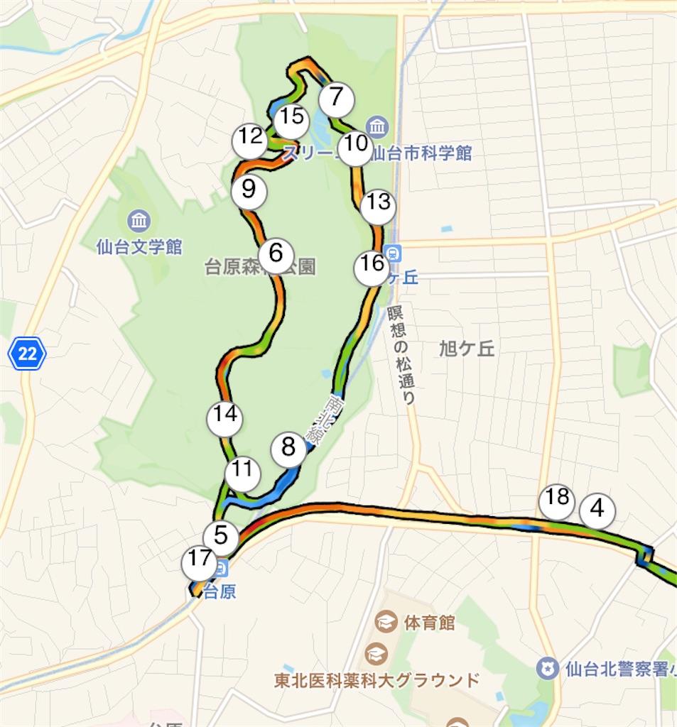 f:id:kenchan-run:20210530224857j:image