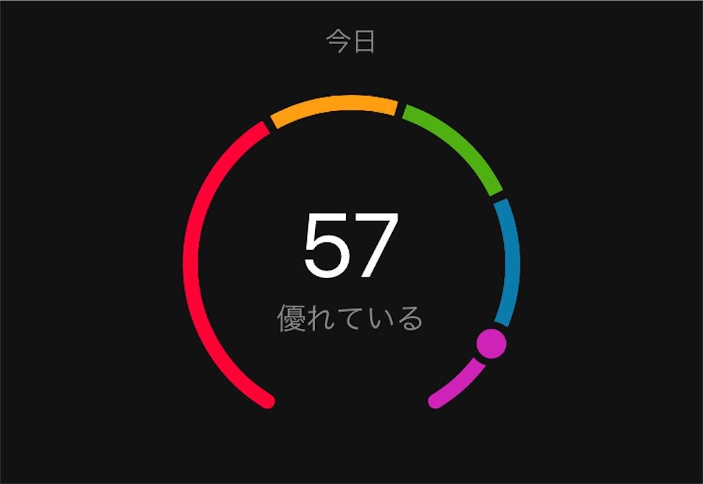 f:id:kenchan-run:20210606124334j:image