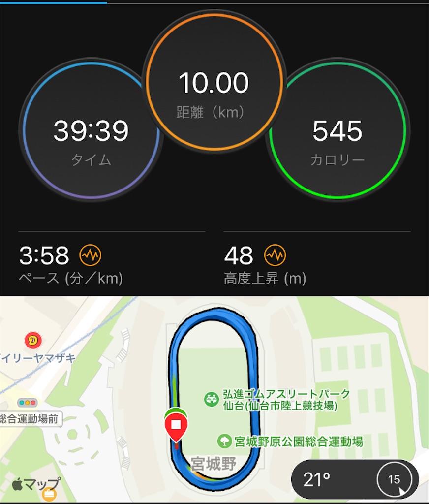 f:id:kenchan-run:20210611225900j:image