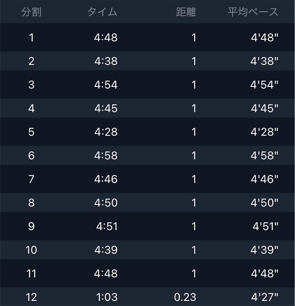 f:id:kenchan-run:20210613222757j:image