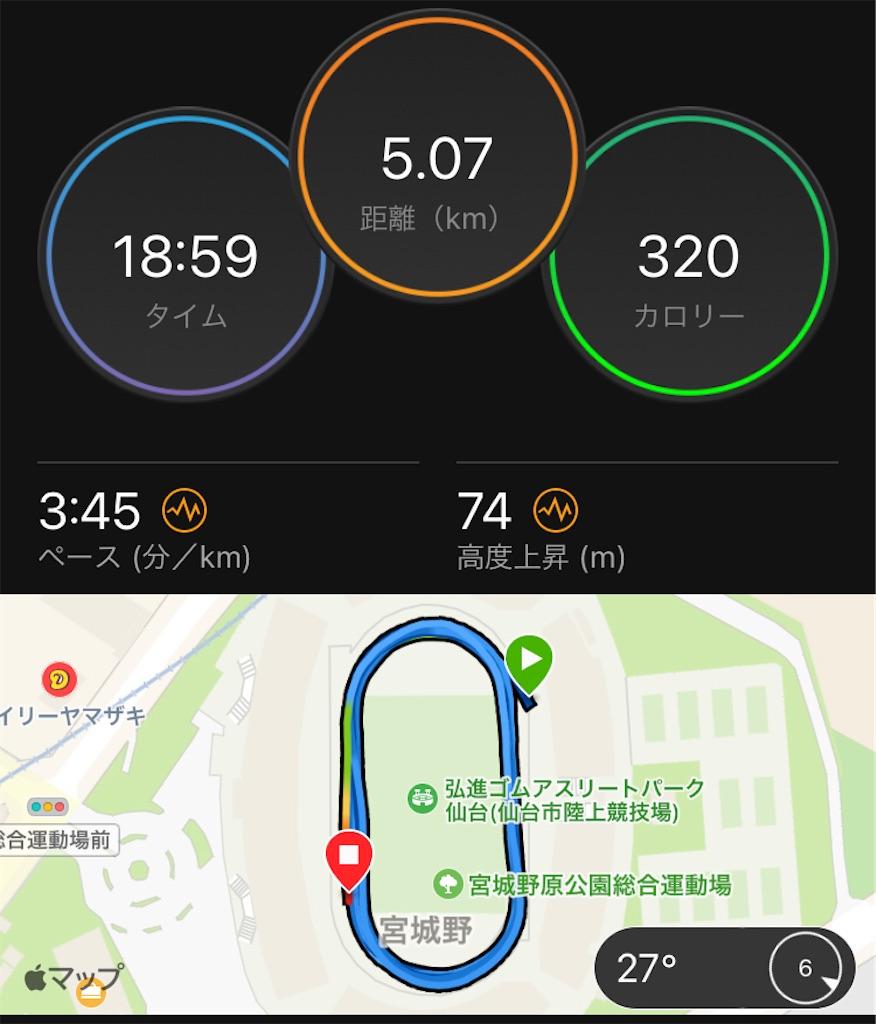 f:id:kenchan-run:20210718223148j:image