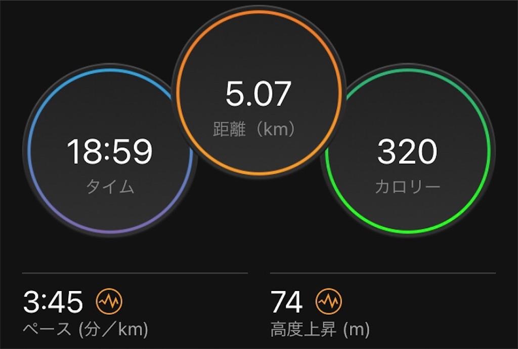 f:id:kenchan-run:20210721223709j:image