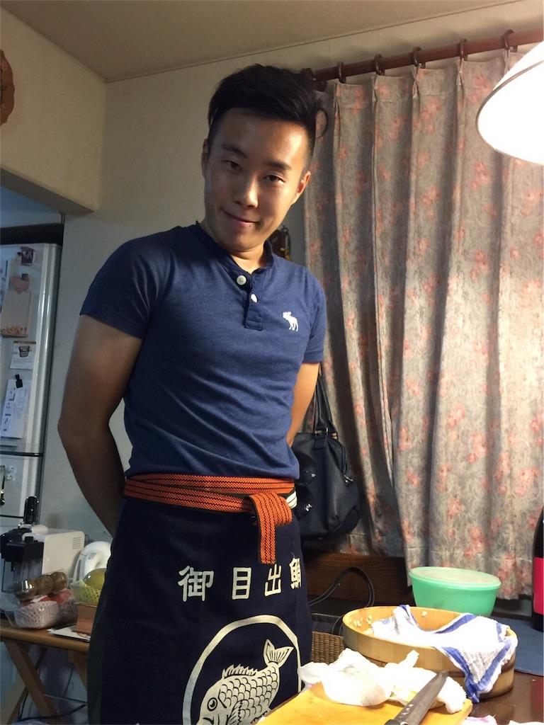 f:id:kenchan1023:20160826224830j:image
