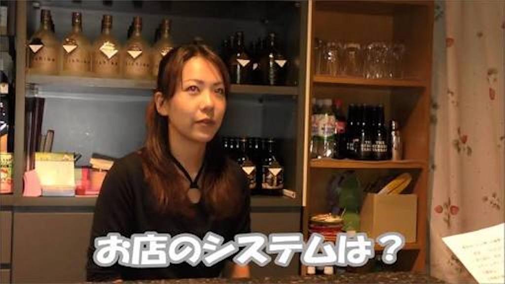 f:id:kenchan1023:20160828184106j:image
