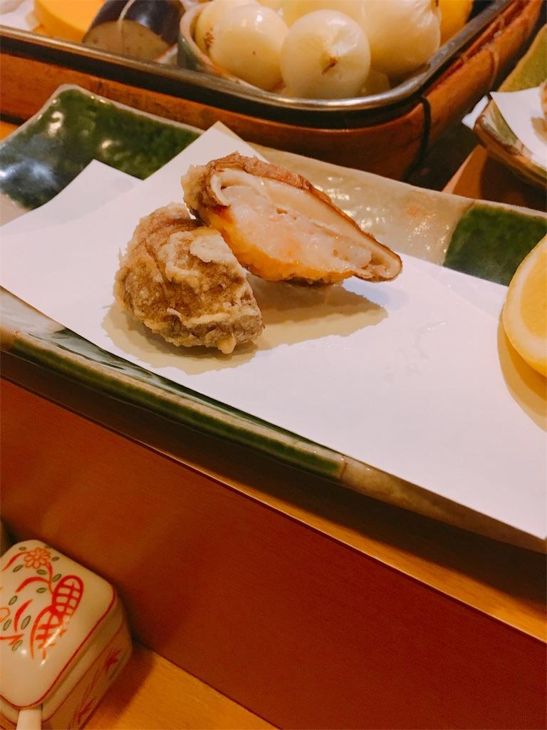 f:id:kenchan1023:20161011224941j:image