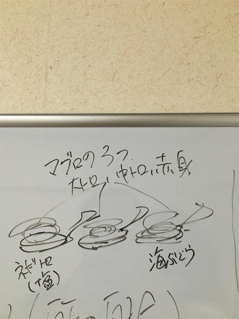 f:id:kenchan1023:20161130010148j:image