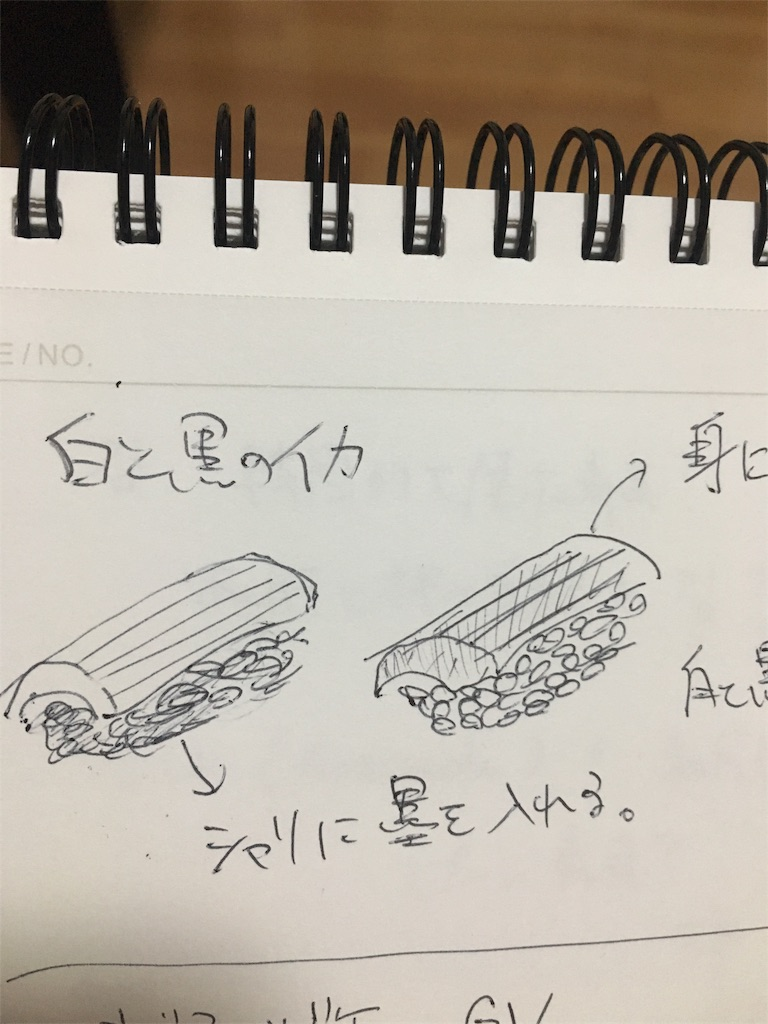 f:id:kenchan1023:20170210022855j:image