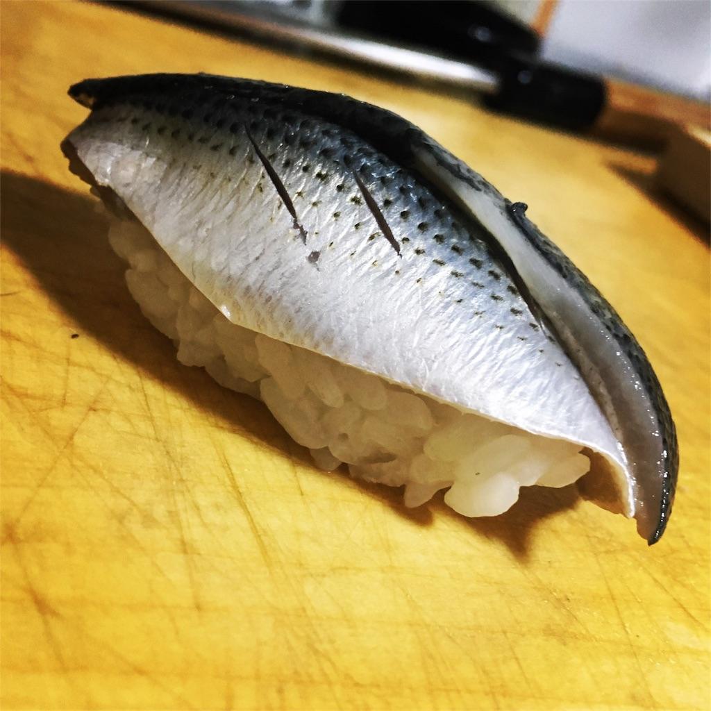 f:id:kenchan1023:20170210180247j:image