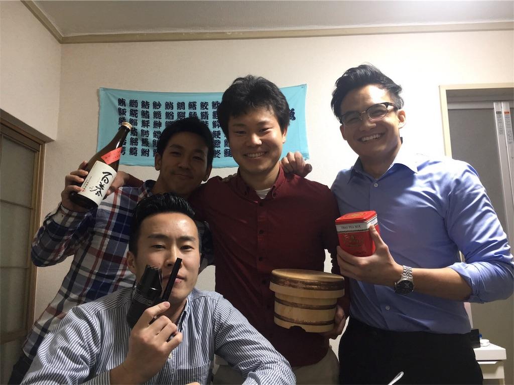f:id:kenchan1023:20170315233102j:image