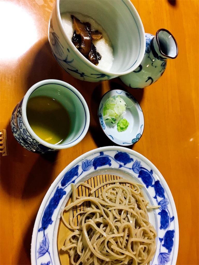 f:id:kenchan1023:20170620004909j:image