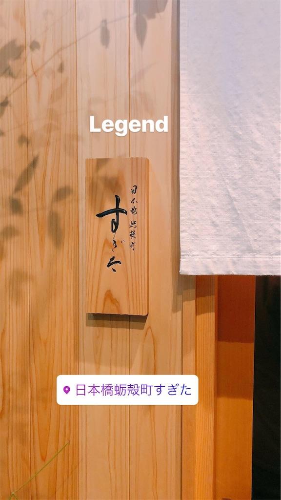 f:id:kenchan1023:20180304210002j:image