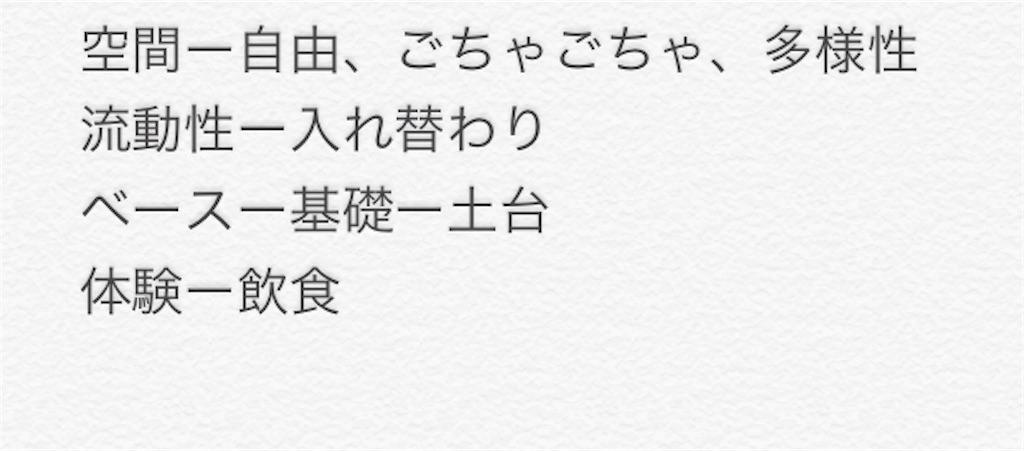 f:id:kenchan1023:20180507225117j:image