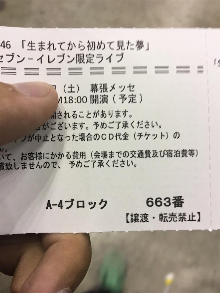 f:id:kenchan282:20170913201827j:image