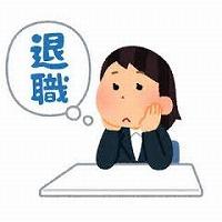 f:id:kenchan44:20170416114109j:plain
